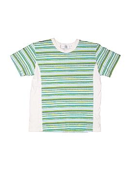 Fresh Produce Short Sleeve T-Shirt Size 6X - 7