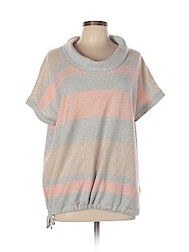 Escada Sport Pullover Sweater Size L