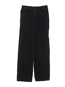 Tumbleweed Cords Size 8