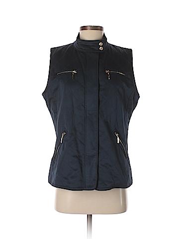 Pendleton Vest Size M