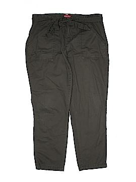 Merona Khakis Size M