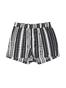 Won Hundred Shorts 34 Waist
