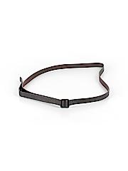 Unbranded Accessories Women Belt Size Lg - XL