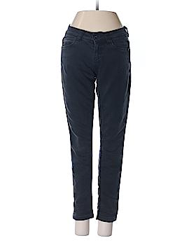 ASOS Jeans Size 1 (Petite)