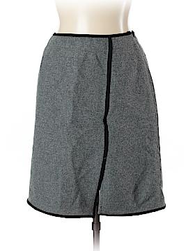 Giorgio Sant'Angelo Casual Skirt Size 10