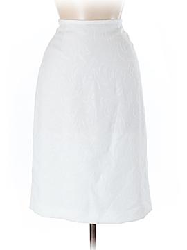 Le Suit Casual Skirt Size 6