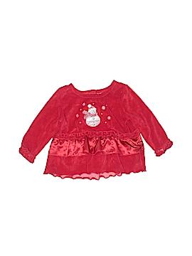 B.T. Kids Dress Size 12 mo