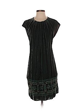 Anna Sui Cocktail Dress Size S