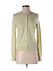 TSE Women Cashmere Cardigan Size S