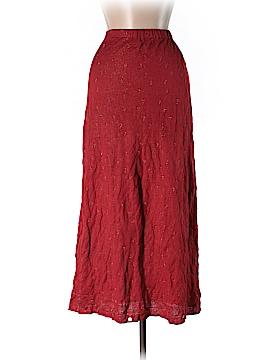 Victor Alfaro Casual Skirt Size M