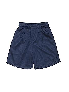 Starter Athletic Shorts Size 7