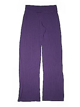 Cosabella Casual Pants Size M