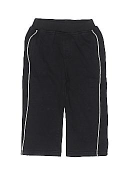 Calvin Klein Active Pants Size 24 mo