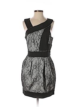 Reiss Cocktail Dress Size 8