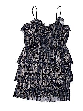 Nicole Miller Dress Size 12