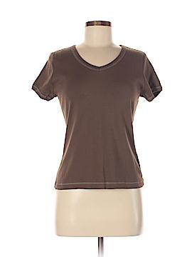 Tyler Boe Short Sleeve T-Shirt Size M