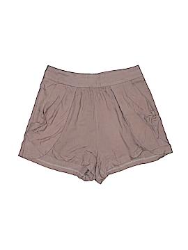 Bishop + Young Shorts Size XS