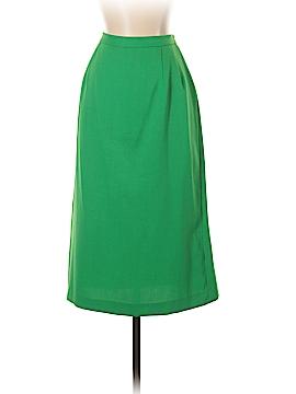 K Studio Casual Skirt Size 8
