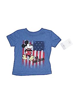 Disney Baby Short Sleeve T-Shirt Size 9-12 mo