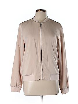 Saks Fifth Avenue Jacket Size L