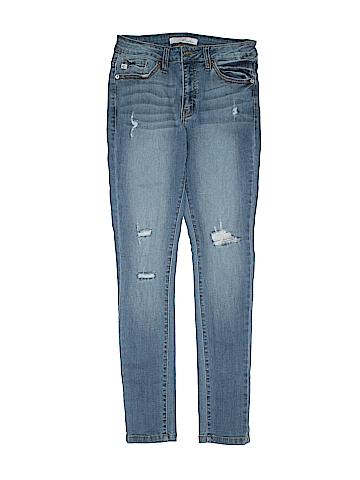 Kan Can Jeans 26 Waist