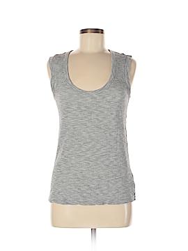 T.la Sleeveless T-Shirt Size M