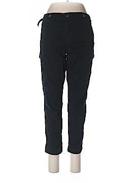 Hudson Jeans Cargo Pants 31 Waist