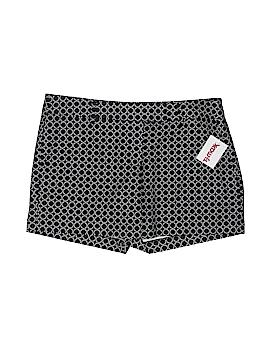 Cynthia Rowley for T.J. Maxx Khaki Shorts Size 8