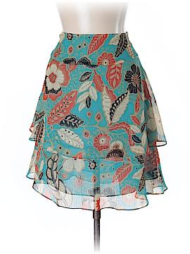 Rafaella Casual Skirt Size 12