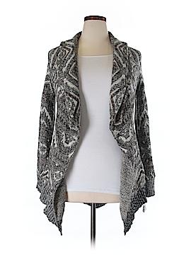 Style&Co Cardigan Size 0X (Plus)