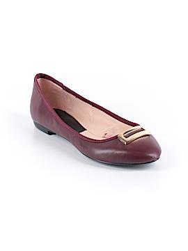 Zara TRF Flats Size 37 (EU)