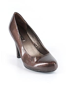 Bandoli Heels Size 7 1/2
