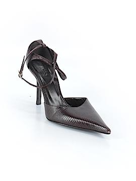 BOSS by HUGO BOSS Heels Size 40 (EU)