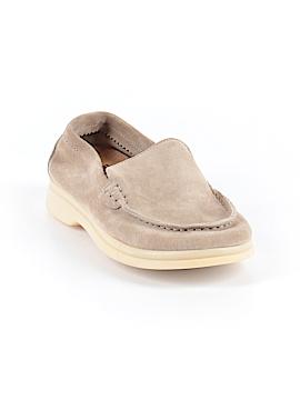 Loro Piana Dress Shoes Size 29 (EU)