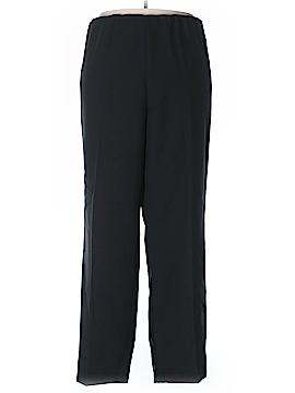 Bend Over Dress Pants Size 26 (Plus)