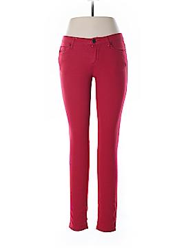 Scarlet Boulevard Casual Pants 26 Waist