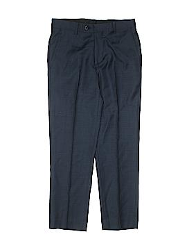 Classic Club Wool Pants Size 8
