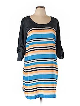 Vero Moda Casual Dress Size L