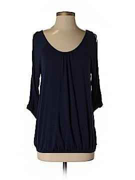 Lascana 3/4 Sleeve Top Size S