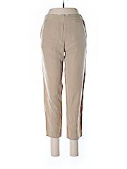 Gap Women Casual Pants Size XS