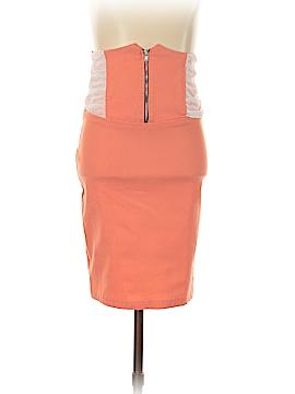 Valia Casual Skirt Size S