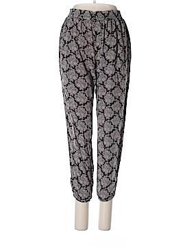 Love Sadie Casual Pants Size M