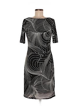AK Anne Klein Casual Dress Size 6