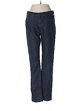 Banana Republic Factory Store Jeans 26 Waist