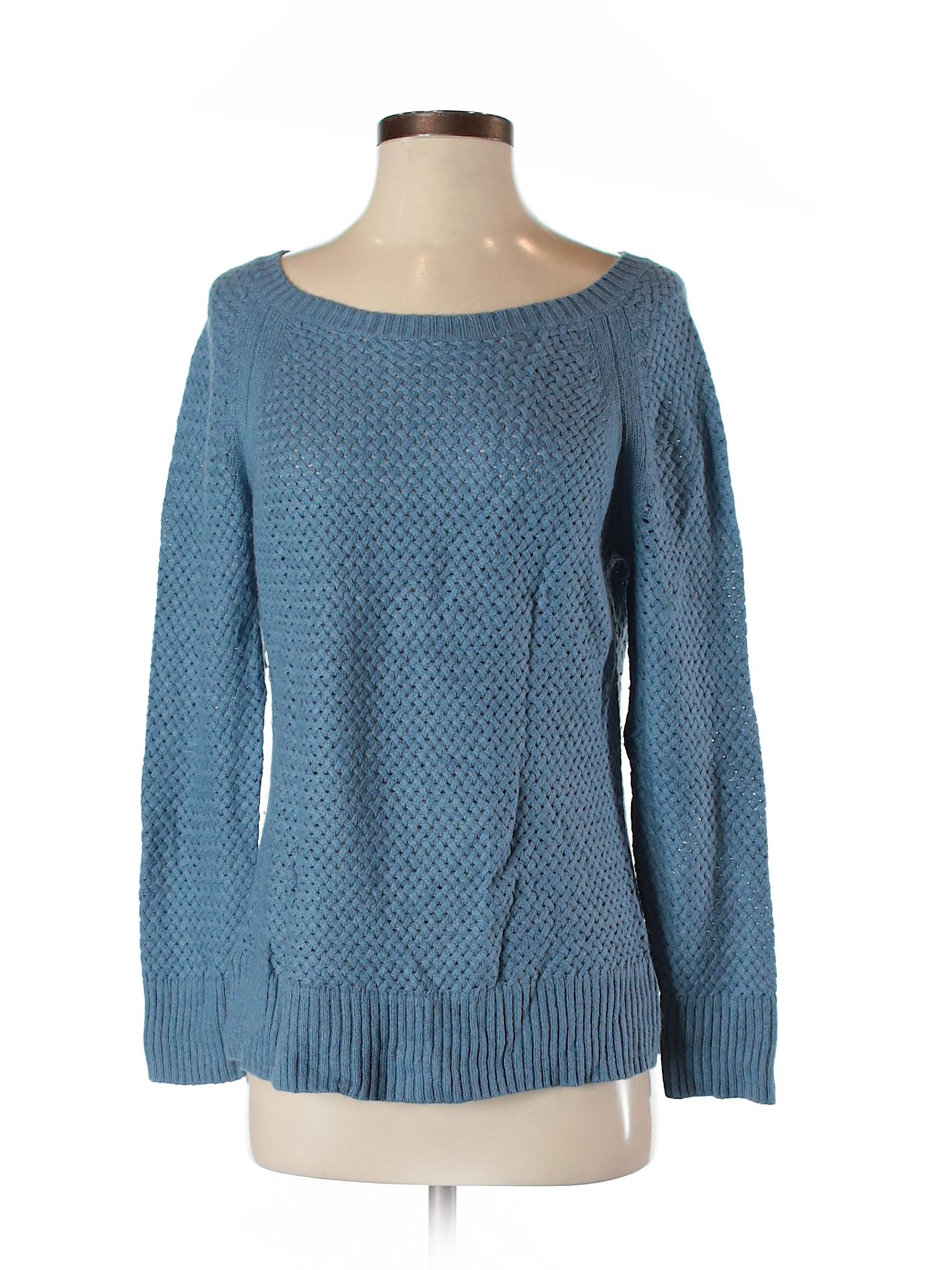 Sweater winter Boutique LOFT Taylor Ann Pullover pC4Fvx