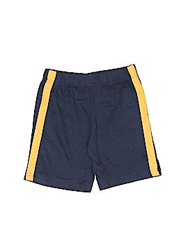 Despicable Me Shorts Size 2T