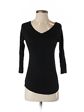 Trendyland 3/4 Sleeve Top Size XS