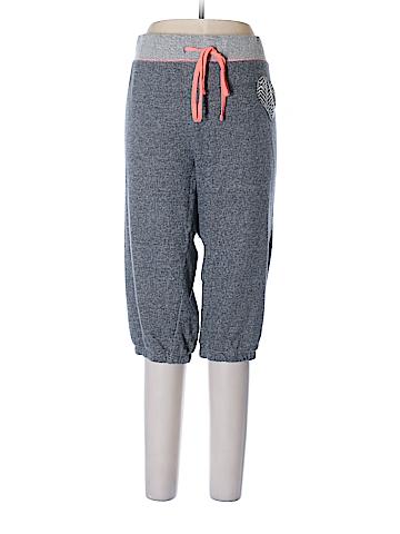 Miss Chievous Sweatpants Size 3X (Plus)