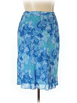 Venezia Casual Skirt Size 14/16Plus (Plus)