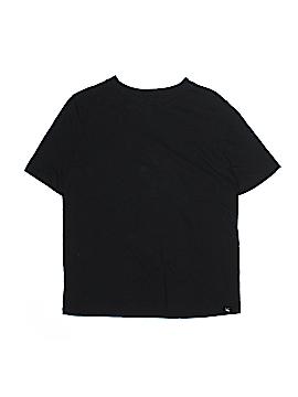 Tony Hawk Short Sleeve T-Shirt Size L (Kids)